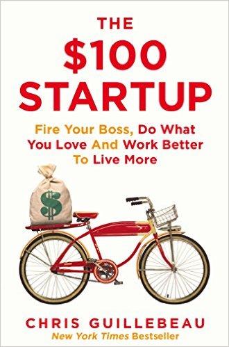100-startup-chris-guillebeau
