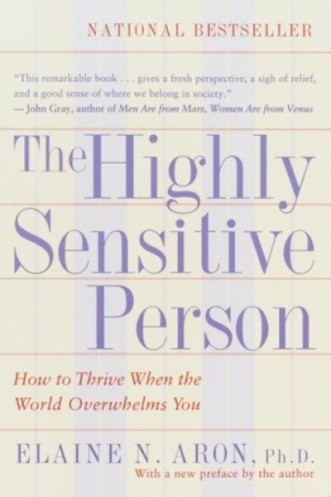 highly-sensitive-person-elaine-aron