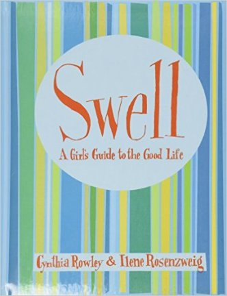 swell-girls-guide-to-good-life-cynthia-rowley