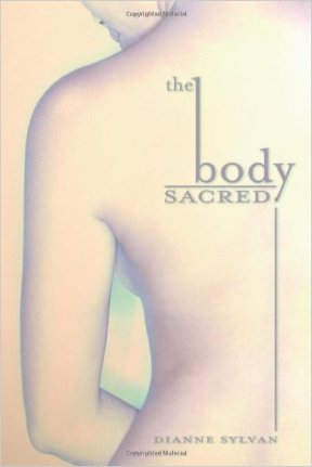 the-body-sacred-sylvan