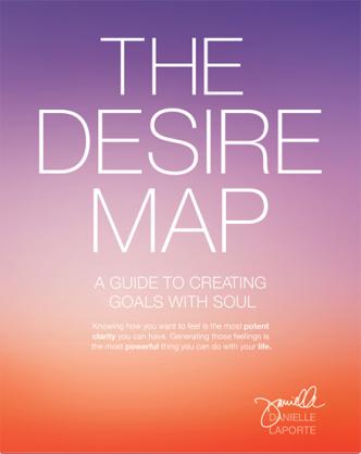 the-desire-map-danielle-la-porte