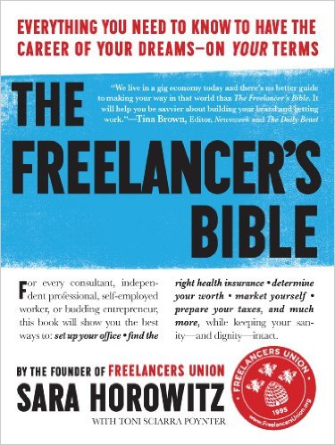 the-freelancers-bible-sara-horowitz