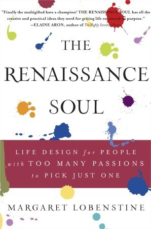 the-renaissance-soul-lobenstein