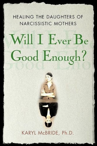 will-i-ever-be-good-enough-mcbride