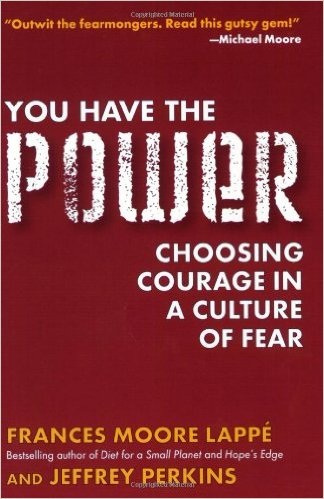 you-have-the-power-frances-moore-lappe